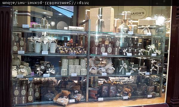 C360_2012-05-28-12-00-56_org[1]