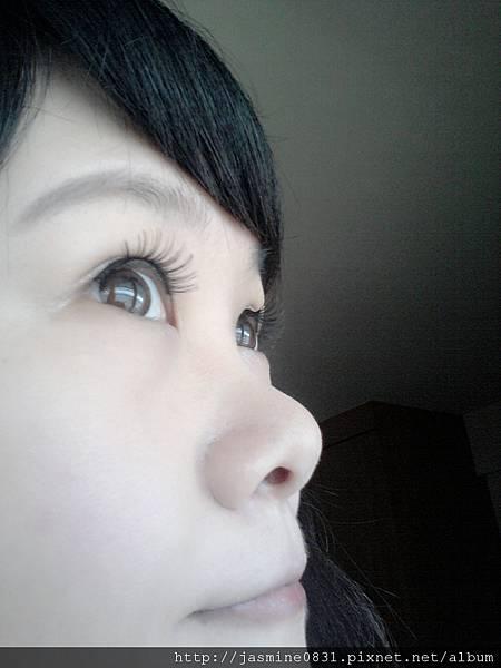 C360_2012-08-03-12-31-37