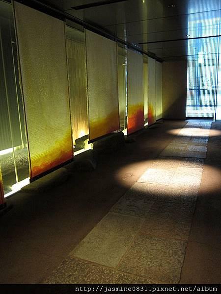 飯店入口 (2)