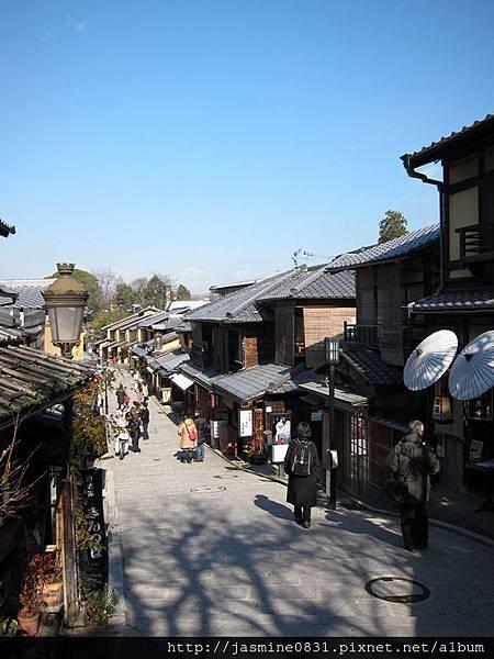 兩年阪街道 (2)