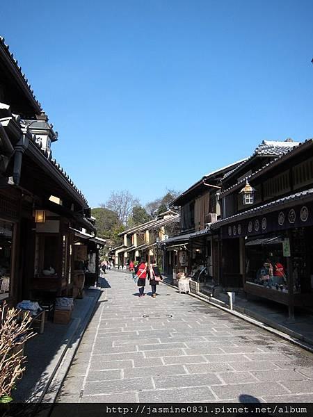 兩年阪街道 (3)