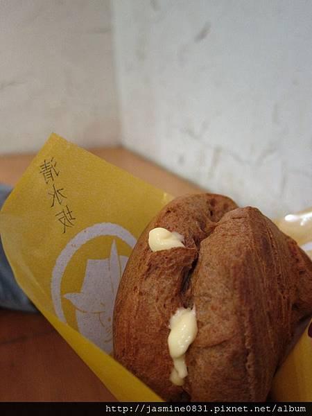 清水阪泡芙兒 (2)