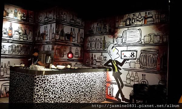 C360_2012-12-22-18-17-15_org