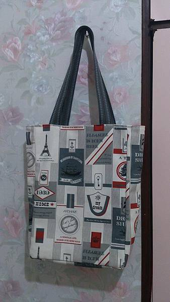 爸爸背包提袋 (3)