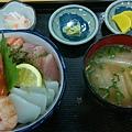 20151014-18沖繩五日遊_303.jpg