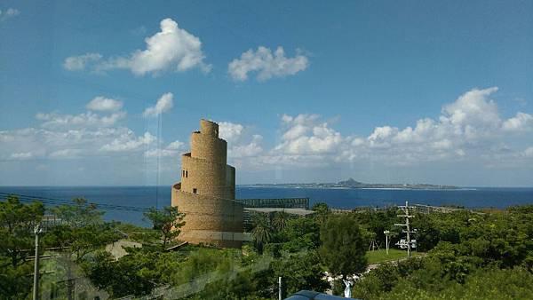 20151014-18沖繩五日遊_4571.jpg