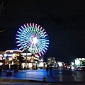 20151014-18沖繩五日遊_33.jpg