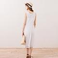 氣質浪漫蕾絲洋裝2.jpg