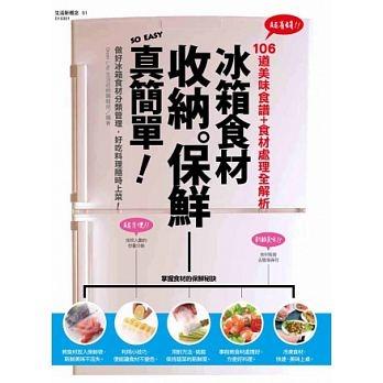 冰箱食材收納保鮮超簡單.jpg