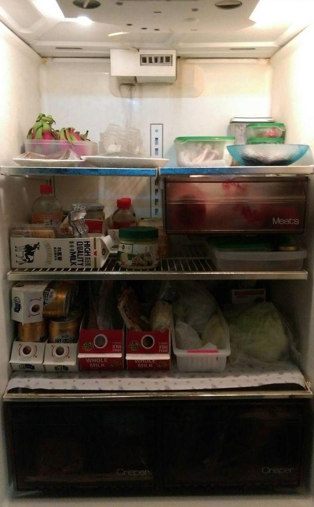 20160901-冰箱收納