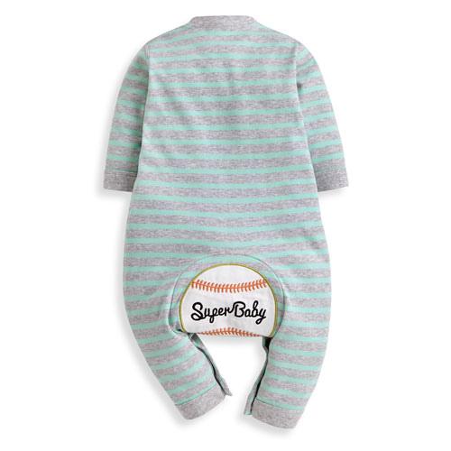 條紋造型連身衣-Baby.jpg