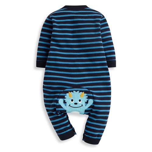條紋造型連身衣-Baby1.jpg
