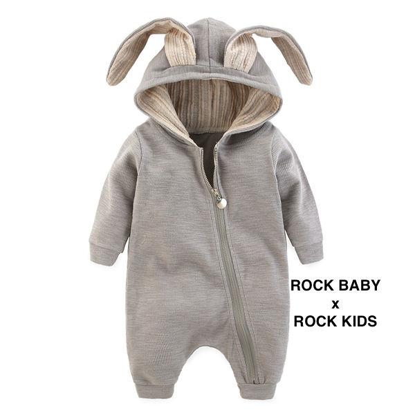 兔款連身衣.jpg