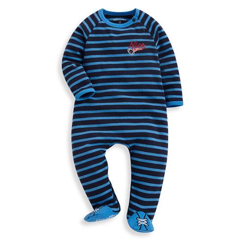 造型包腳連身衣-Baby藏青.jpg