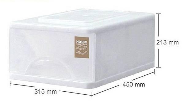 HOUSE TWMW01 中純白單層櫃-250.jpg