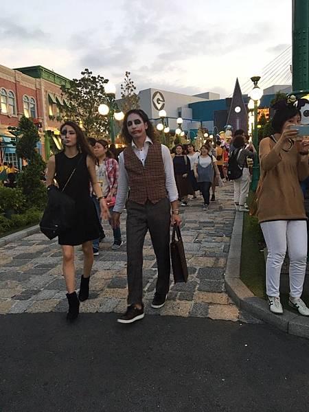 大阪自由行_171005_0215.jpg