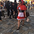 大阪自由行_171005_0212.jpg