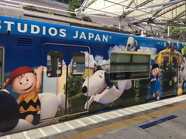 大阪自由行_171005_0050.jpg
