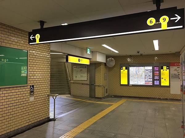 大阪自由行_171005_0030.jpg