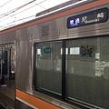 大阪自由行_171005_0040.jpg