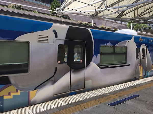 大阪自由行_171005_0049.jpg
