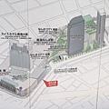 大阪自由行_171005_0019.jpg