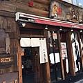 大阪自由行_171005_0028.jpg