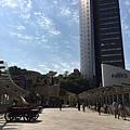 大阪自由行_171005_0006.jpg