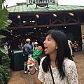 大阪自由行_171005_0252.jpg