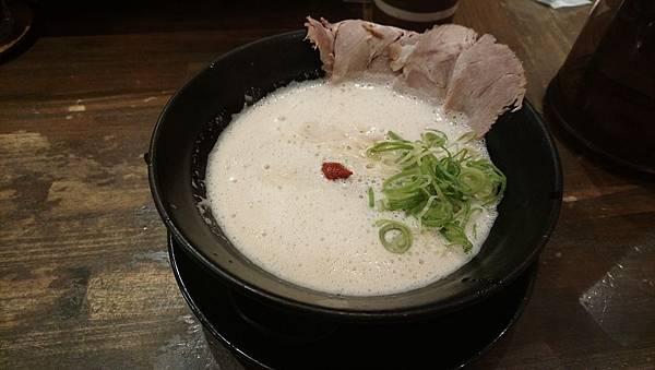 晚餐濃度8 (1).JPG