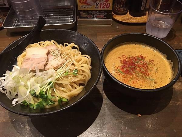晚餐濃度8 (3).jpg