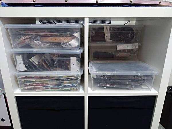 1號大創收納盒 (2).jpg