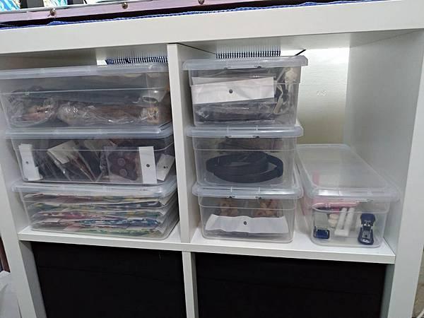 1號大創收納盒 (3).jpg