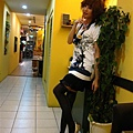 雜誌模特兒07