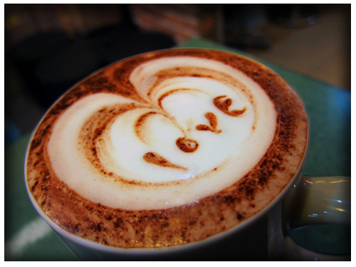 茉莉森咖啡2.jpg