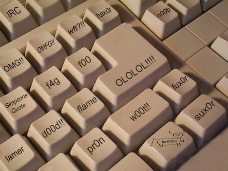 leet keyboard.jpg