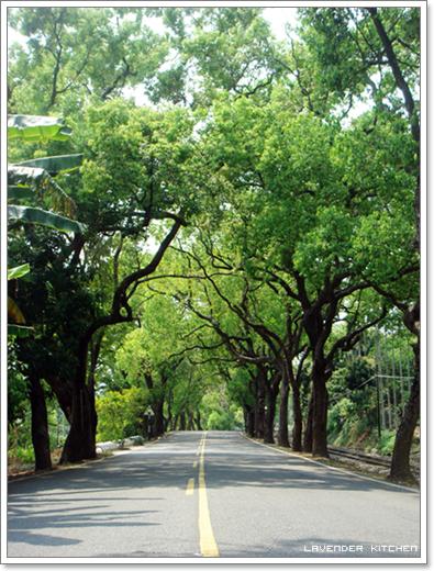 road2.png