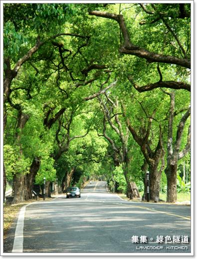 road3.png