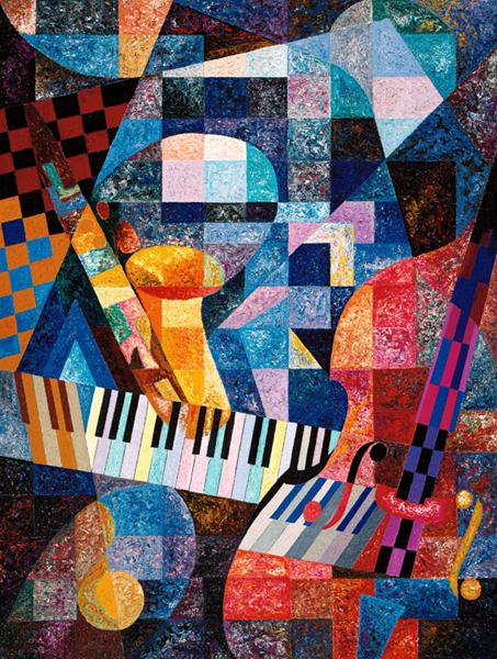 l-Jazz-Trio-M.jpg