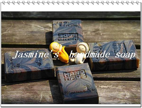 IMG_4207-1