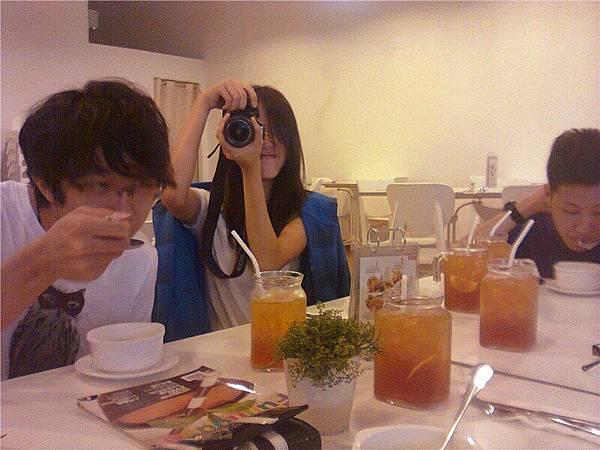 Photo0067.jpg