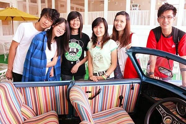 Friends 2.jpg
