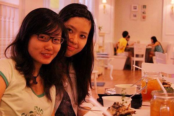Lydia & Jasmine.jpg