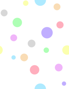 polka-dots-in-pastel-colors-md