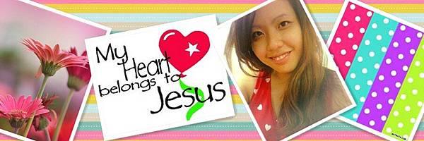 fb banner 2