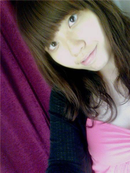 Photo0642.jpg