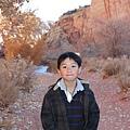 2009-11國家公園 091.jpg
