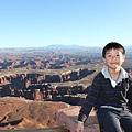 2009-11國家公園 216.jpg