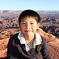 2009-11國家公園 236.jpg