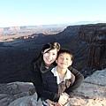 2009-11國家公園 252.jpg